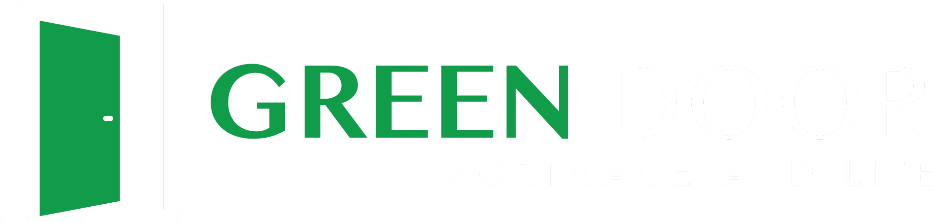 Green Door Mortgage and Life